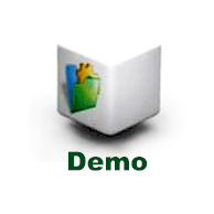 demo new